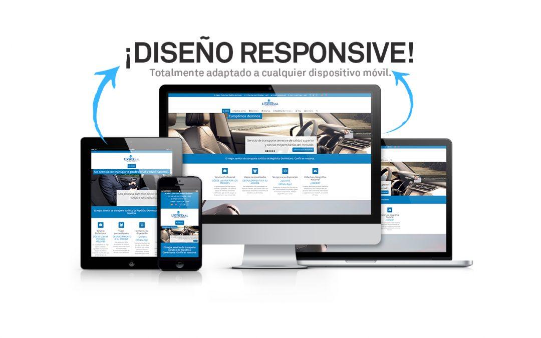 Galialex, diseño web en Granada